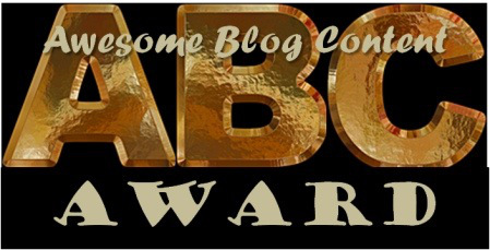 awesomeblogcontent